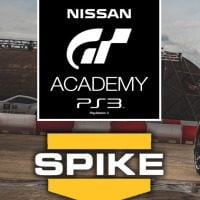 GT-ACADEMY-season4-spiketv