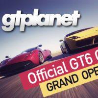 GTPLANET CLUB