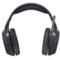 Logitech-Wireless-Gaming-Headset-G930-with-71-Surround-Sound-0-2