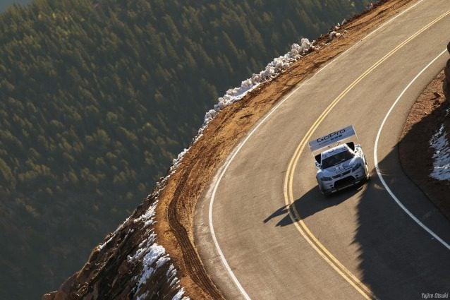Monster-Tajima-Suzuki-Pikes-Peak-Hill-Climb-02