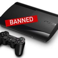 PS3-banned