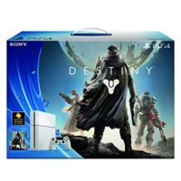 PlayStation-4-Destiny-Bundle-0-0