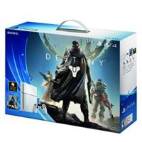 PlayStation-4-Destiny-Bundle-0-1