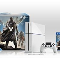 PlayStation-4-Destiny-Bundle-0