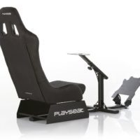 Playseat-Evolution-Black-Gaming-Seat-0-0