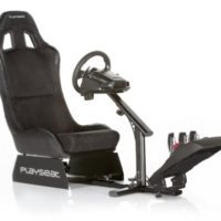 Playseat-Evolution-Black-Gaming-Seat-0-1