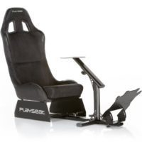 Playseat-Evolution-Black-Gaming-Seat-0