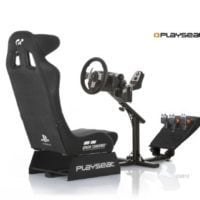 Playseat-Gran-Turismo-Evo-0-0