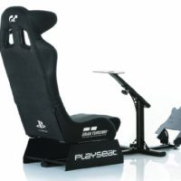 Playseat-Gran-Turismo-Evo-0-1