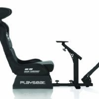 Playseat-Gran-Turismo-Evo-0-2
