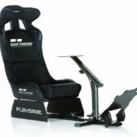 Playseat-Gran-Turismo-Evo-0