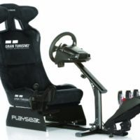Playseat-Gran-Turismo-Evo-0-4