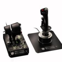 Thrustmaster-Hotas-Warthog-Joystick-2960720-0-0