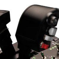 Thrustmaster-Hotas-Warthog-Joystick-2960720-0-1