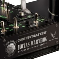 Thrustmaster-Hotas-Warthog-Joystick-2960720-0-4