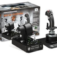 Thrustmaster-Hotas-Warthog-Joystick-2960720-0-7
