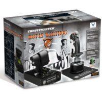 Thrustmaster-Hotas-Warthog-Joystick-2960720-0-8