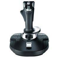 Thrustmaster-T-16000M-Flight-Stick-0-2