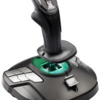 Thrustmaster-T-16000M-Flight-Stick-0