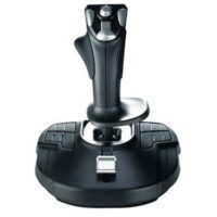 Thrustmaster-T-16000M-Flight-Stick-0-3