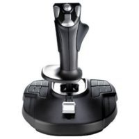Thrustmaster-T-16000M-Flight-Stick-0-4