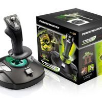 Thrustmaster-T-16000M-Flight-Stick-0-6