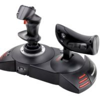 Thrustmaster-T-Flight-Hotas-X-Flight-Stick-0-0