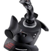 Thrustmaster-T-Flight-Hotas-X-Flight-Stick-0-1