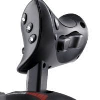 Thrustmaster-T-Flight-Hotas-X-Flight-Stick-0-2