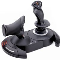 Thrustmaster-T-Flight-Hotas-X-Flight-Stick-0