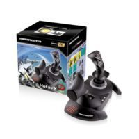 Thrustmaster-T-Flight-Hotas-X-Flight-Stick-0-3
