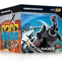 Thrustmaster-T-Flight-Hotas-X-Flight-Stick-0-6