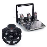 Thrustmaster-T500RS-Racing-Wheel-Playstation-3-0-0
