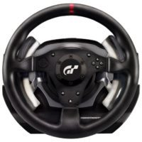 Thrustmaster-T500RS-Racing-Wheel-Playstation-3-0-1