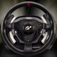Thrustmaster-T500RS-Racing-Wheel-Playstation-3-0-10