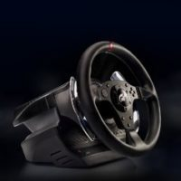 Thrustmaster-T500RS-Racing-Wheel-Playstation-3-0-13