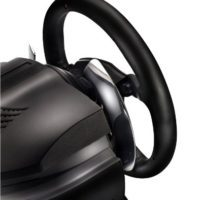 Thrustmaster-T500RS-Racing-Wheel-Playstation-3-0-15