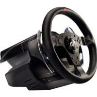 Thrustmaster-T500RS-Racing-Wheel-Playstation-3-0-2