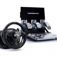 Thrustmaster-T500RS-Racing-Wheel-Playstation-3-0
