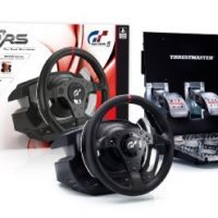 Thrustmaster-T500RS-Racing-Wheel-Playstation-3-0-5