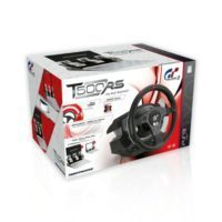 Thrustmaster-T500RS-Racing-Wheel-Playstation-3-0-6