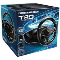 Thrustmaster-T80-RS-PS4PS3-Officially-Licensed-Racing-Wheel-0-0