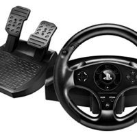 Thrustmaster-T80-RS-PS4PS3-Officially-Licensed-Racing-Wheel-0