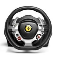 Thrustmaster-TX-Racing-Wheel-Ferrari-458-Italia-Edition-0-0