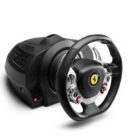 Thrustmaster-TX-Racing-Wheel-Ferrari-458-Italia-Edition-0-1