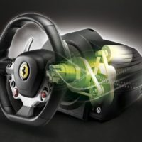 Thrustmaster-TX-Racing-Wheel-Ferrari-458-Italia-Edition-0-2
