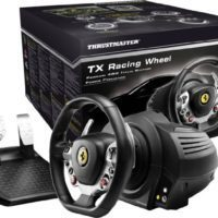 Thrustmaster-TX-Racing-Wheel-Ferrari-458-Italia-Edition-0-3
