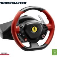 Thrustmaster-VG-Ferrari-458-Spider-Racing-Wheel-Xbox-One-0-0