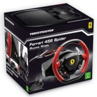 Thrustmaster-VG-Ferrari-458-Spider-Racing-Wheel-Xbox-One-0-2