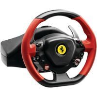 Thrustmaster-VG-Ferrari-458-Spider-Racing-Wheel-Xbox-One-0